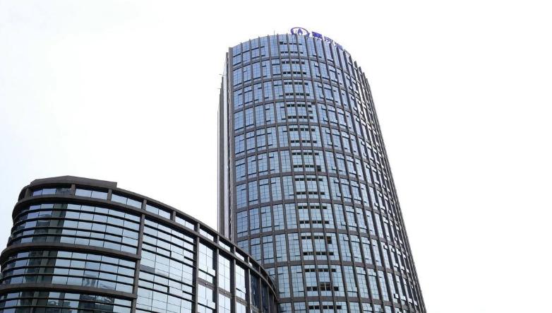 重庆燃气集团股份有限公司内部控制制度亚搏app安卓管理咨询