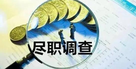 重庆天怡集团某酒店并购重组财务尽职调查