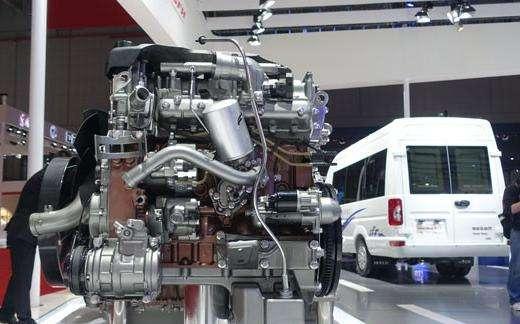 上海菲亚特红岩动力总成公司精密加工设备评估